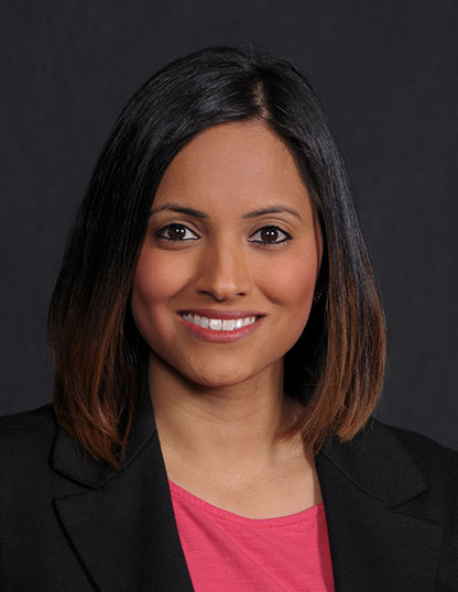 Neema Varghese Senior Director and Strategic Advisor of Kugman Partners