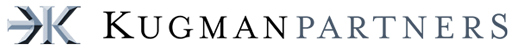 Kugman Partners | Corporate Advisory & Renewal Firm